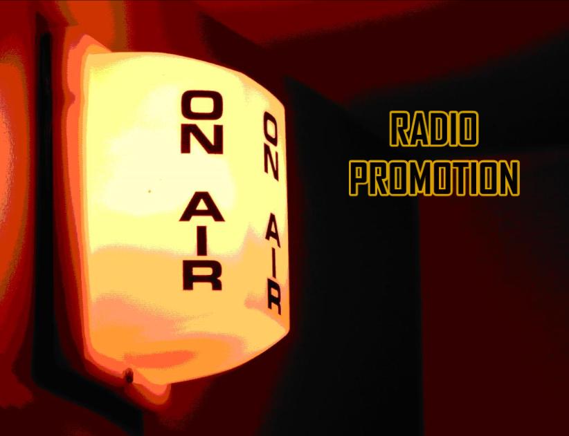 Radio-promotion-companies