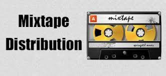 downloadmixtape__53110.1406202250
