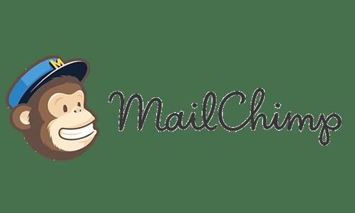 mailchimp