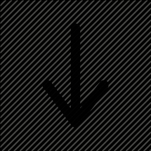 Arrow_Icon_Set_4-512